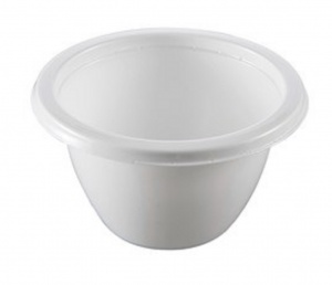 CPET bowl 5 oz.