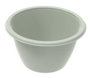 Evolve 0152-1C Bowl