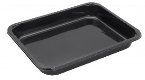 This is a photo of our popular 2227-1S tray
