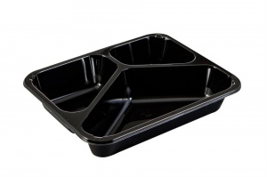 2227 Series Food Tray for Schools