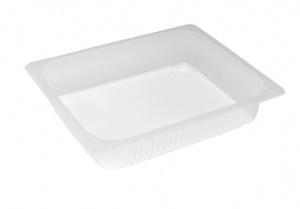 This is a PP tray in the 2325 Series.