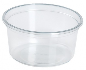 This is a little bowl that is made for cold foods and snacks. It is not made for the oven or microwave. It can be used for olives and little snacks like that.