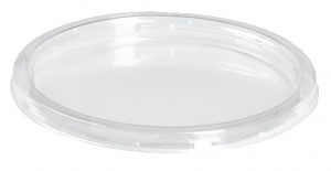 This is the lid for both the 40823 and 40825 trays.