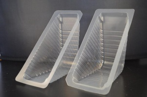 Sandwich Trays