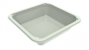 Shows our FCE4162-1C Evolve tray.