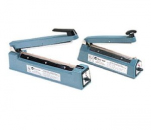 Hand Impulse Heat Sealers