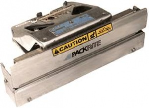 Poly Jaw Heat Sealer