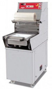 Unica 25 Tray Sealer