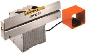 Poly Motor Jaw Sealer